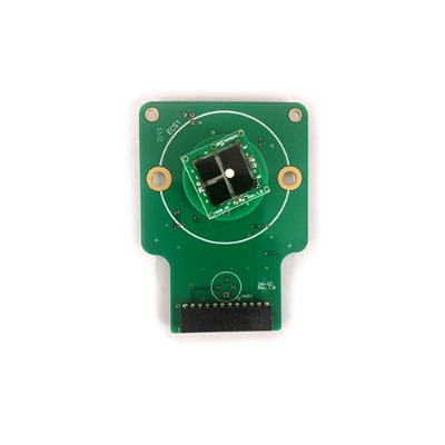 SM-EC Replacement Electrochemical Sensor Module